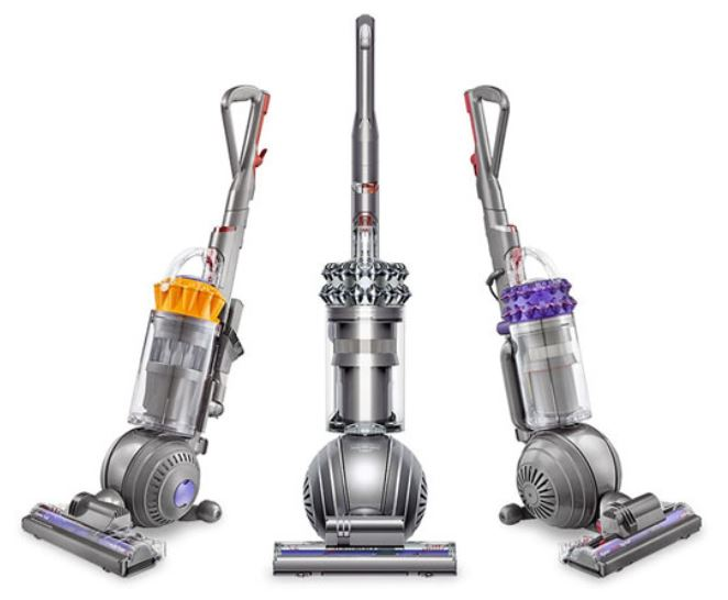 best-upright-vacuum.jpg