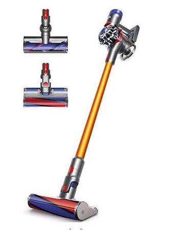 dyson-vacuum-sale-canada.jpg