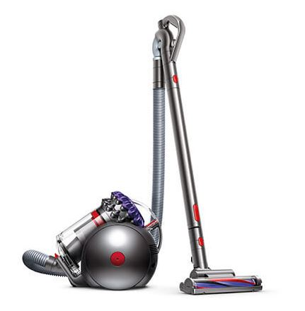 dyson-vacuum-reviews.jpg
