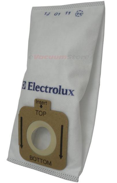 electrolux-vacuum-bags.jpg