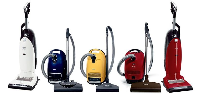 miele-vacuum-cleaner-reviews.jpg